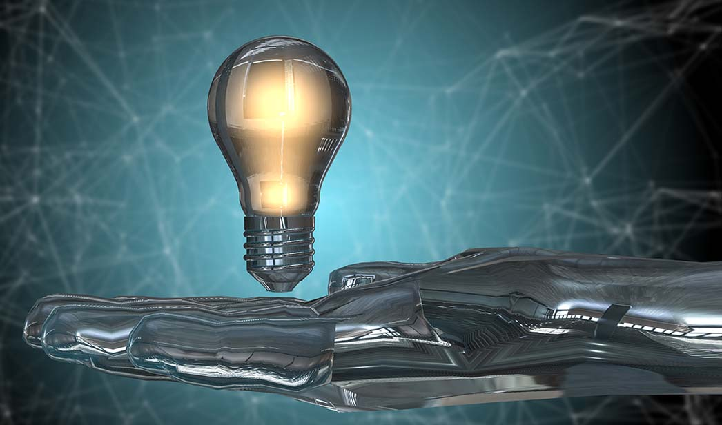 1046x616_lightbulb_ai