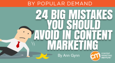 24-mistakes-avoid-content-marketing-390x215