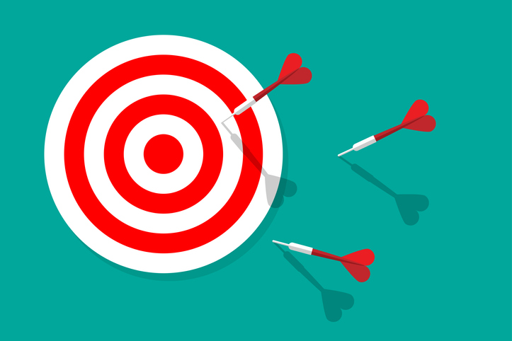 Majority of B2B advertising is 'ineffective'