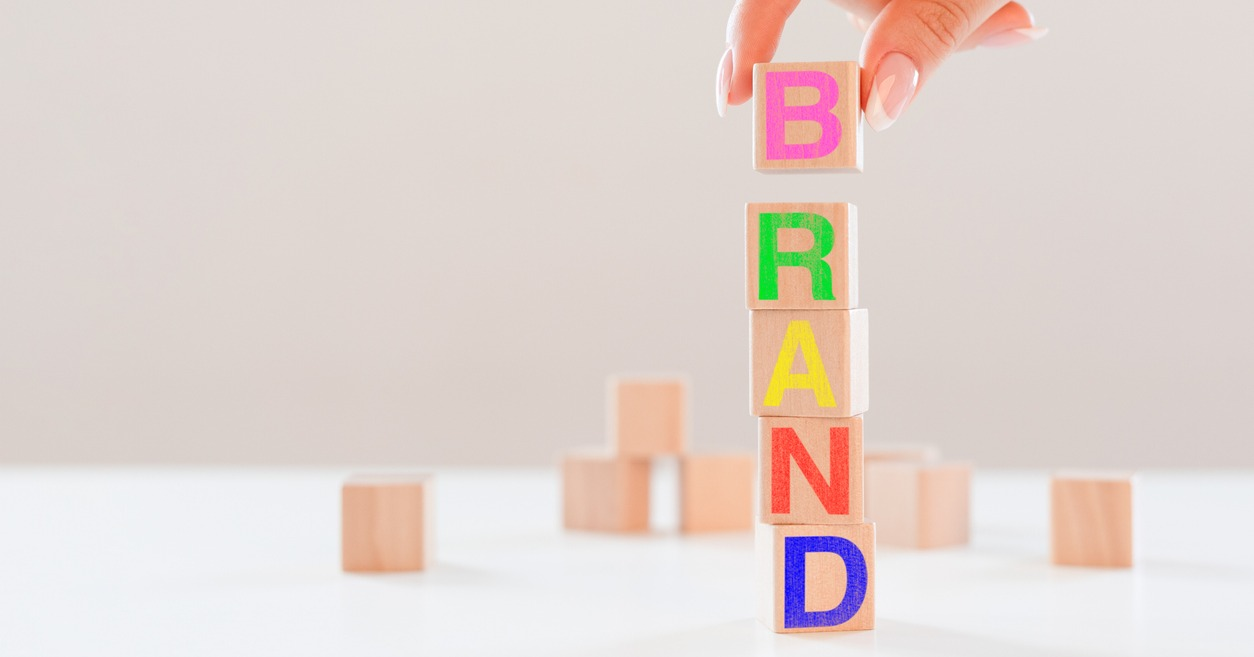 The Importance of Brand in ABM