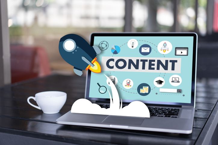 Misconceptions About B2B Content Marketing