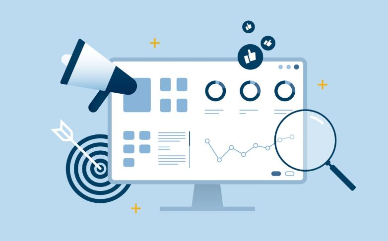 Intent-Based content for ABM Campaigns