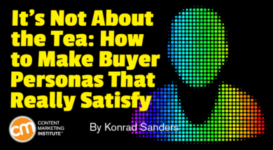 make-buyer-personas-that-satisfy-390x215
