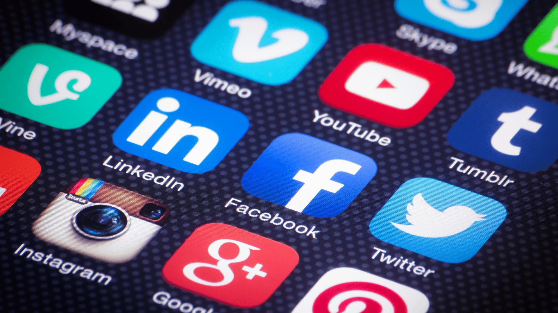 social-mobile-icons-ss-1920_vvefyz
